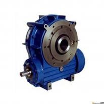 浙江SCWU、SCWS、SCWO型轴装式圆弧圆柱蜗杆减速机