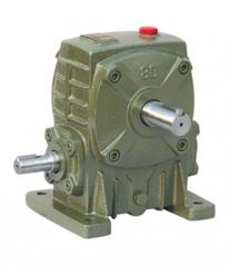 浙江WPA型蜗轮蜗杆减速机