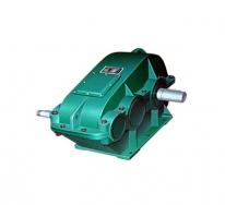 ZQ(JZQ)型减速机