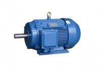 YE3-80~355系列超高效率三相异步电动机